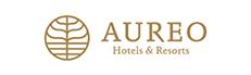 Aureo La Union Logo