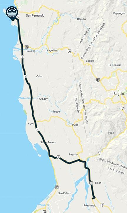 Aureo Hotels and Resorts | San Fernando La Union Beach Resort on map of osa, map of xi, map of bdl, map of seu, map of xna, map of poprad, map of mke, map of swi, map of bro, map of anc, map of network, map of pc, map of cou, map of cha, map of cae, map of cas, map of diego, map of ps, map of wan,