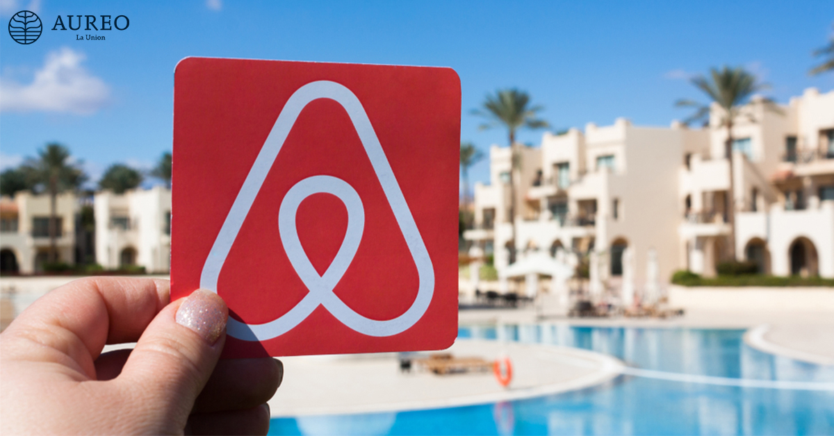 What Makes Hotels Different from Airbnb