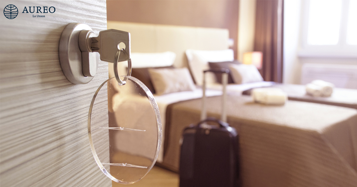 How Hospitality Affects Tourism