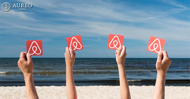 Airbnb vs Hotel