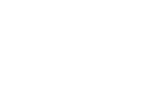 Sea Park Logo