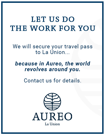 Hassle Free Booking at Aureo